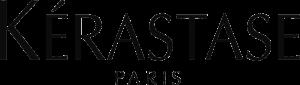 Kera-Logo schwarz