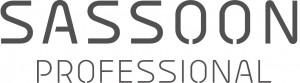 Logo Sassoon