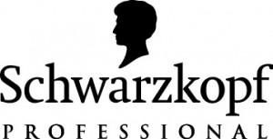 Logo_SWK_black