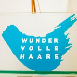 wundervollehaare salzburg logo